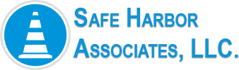 Safe Harbor Associates, LLC